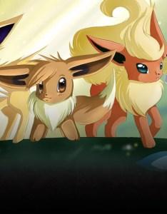 Pokemon go eevee guide also hub rh pokemongohub