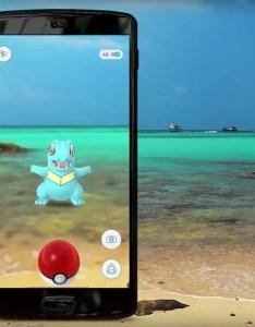 Pokemon go max cp chart per level also hub rh pokemongohub
