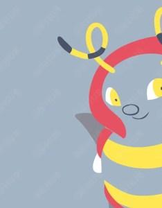 Pokemon go volbeat illumise also and hub rh pokemongohub