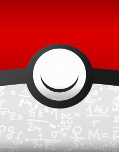 Pokemon go hub also news roundup entei arrives silver pinap shiny growlithe new rh pokemongohub