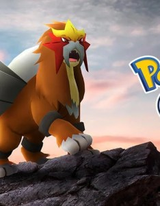 Entei field research reward also everything you need to know pokemon go hub rh pokemongohub