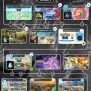 January 2019 Timeline The Start Of A New Year Pokemon