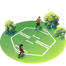 Pokemon GO 訓練師回歸指南:第2部(2019) ⋆ Pokemon Hubs 寶可夢 GO資訊