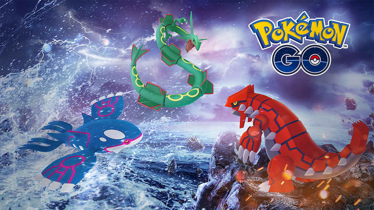 kyogre and groudon join