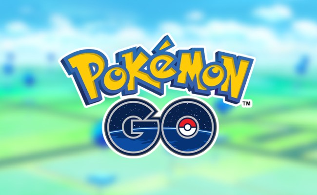 Ringing In The New Year With January Events Pokémon Go