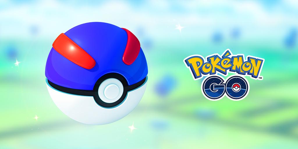 [官方活動]關於Pokemon GO今後的變更 - 臺灣寶可夢資訊站