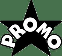 Wizards Black Star Promos