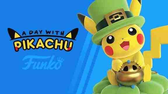 funko-pop-pikachu-feb62019-1.jpg