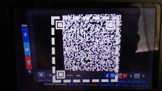 how to use qrcodes