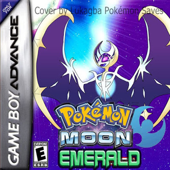 Pokemon mega power gba download zip