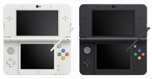 new_nintendo_3ds