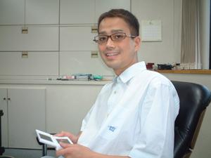 Satoshi_Tajiri[1]