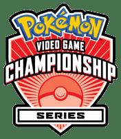 Video_Game_Championships_logo