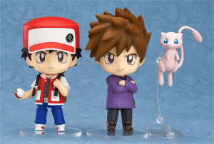 Nendoroid_Red_Blue_Mew_classic