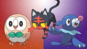 pokemon-sunmoon-iniciais