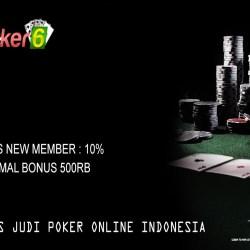 Daftar-Situs-Poker-Online-Uang-Asli-Android