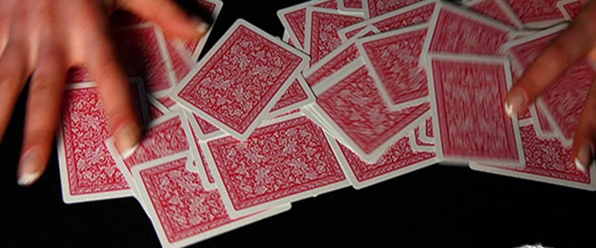 Situs-poker-online-deposit-10rb