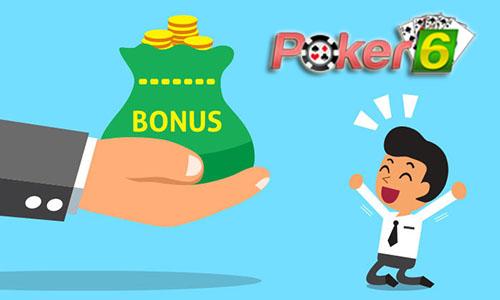 bonus-poker-6