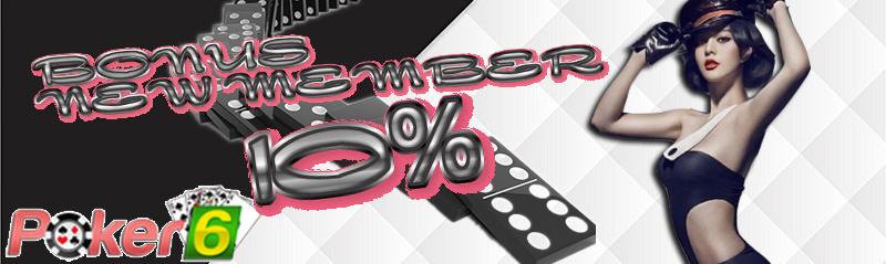 Situs-Judi-Domino-Online-Terbaik