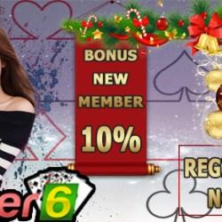 Situs-Poker-Online-Resmi-di-Indonesia