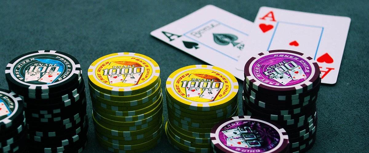 Situs-poker-online-asia-terbaru-terpopuler