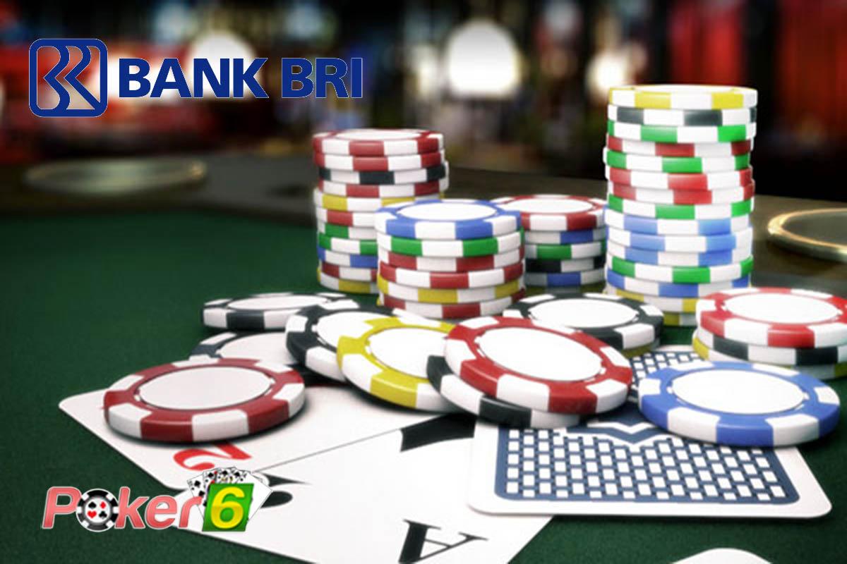 situs poker bri