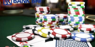 Situs poker BRI terbaik di Indonesia