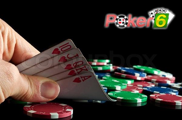 situs-poker-online-terbaik