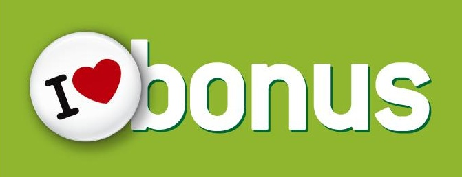 keutungan bermain di situs domino promo bonus besar