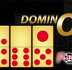 keunggulan game domino qq online