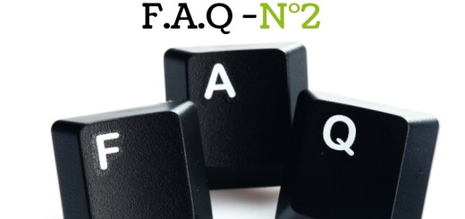 FAQ N°2 FAQ 2 - Méthodologie de progression, rentabilité, multitabling