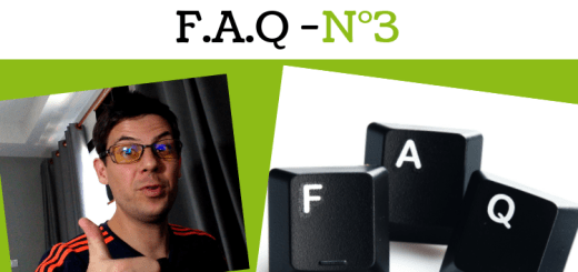 FAQ n°3 - Frustration, level, tilt et motivation