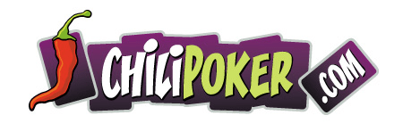 chili poker review