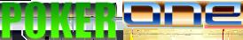 Situs judi qq online | Domino qq online | Ceme qq online