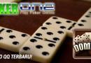 Daftar di Situs Domino qq Terbaru di Indonesia