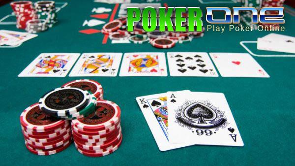 situs poker asia