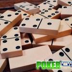 Mengenal Apa Yang Dimaksud Situs QQ Domino