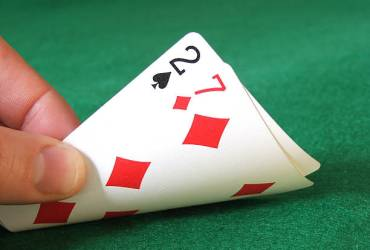 About Poker Poker Facts Tips And Information Poker Sports Betting Casino Games