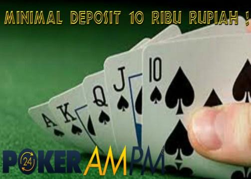 poker-indonesia-online-terbaik