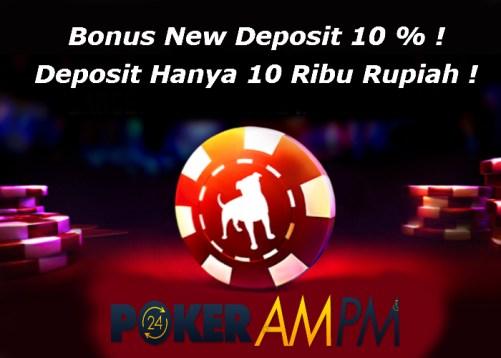 agen-poker-online-indonesia-bonus-uang-asli