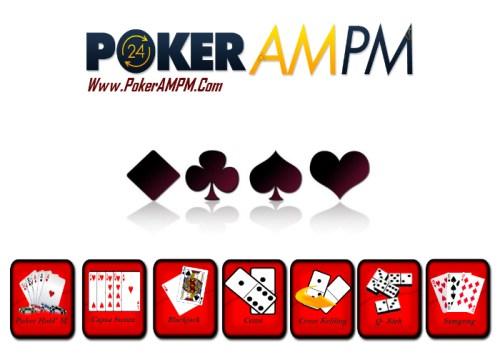 bandar-poker-online-indonesia-yang-berikan-bonus-dan-fasilitas-terbaik