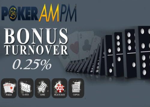 cara-memilih-permainan-poker-online-indonesia-judi-terbaik