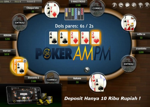 fasilitas-permainan-poker-online-indonesia-via-android