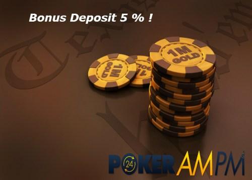 judi-poker-online-indonesia-terpercaya