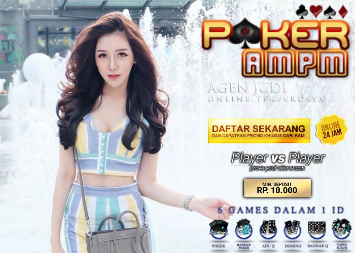 Bandar Poker Online Bank BDP SULUT