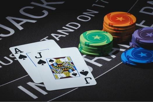 poker, poker slot, poker casino slot