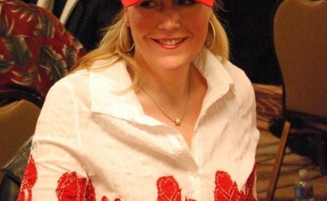 Pamela Brunson Pambrunson Twitter Dokter Andalan