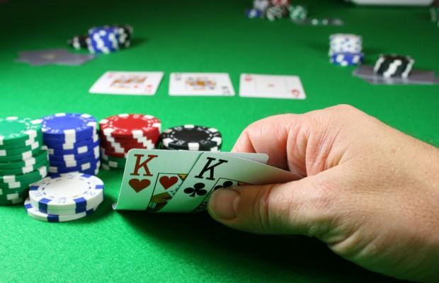 tight poker