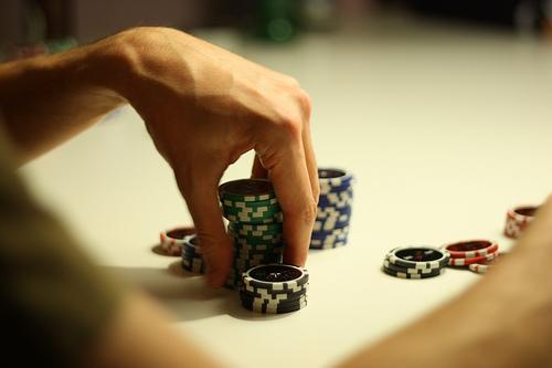 poker20