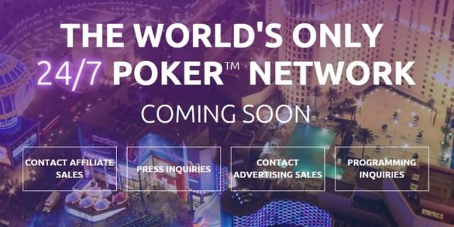poker-central-